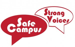 Safe Campus Logo