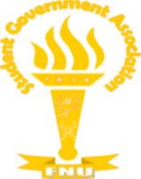 Florida National University Student Government Association