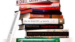 books-arent-dead1