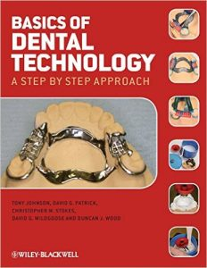 Basics of Dental Technology Textbook