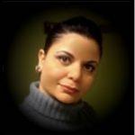 Ms. Olga Garcia-Quin, FNU Graduate