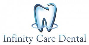 Infinity Care Dental logo