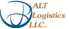 ALT Logistics,LLC