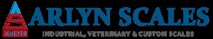 Arlyn Scales Logo