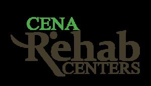 CENA Rehab Centers Logo