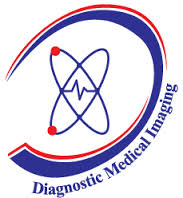 Diagnostic Medical Imaging Logo