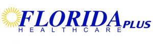 Florida Plus Health Care logo