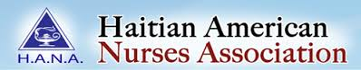 Haitian American Nurses Association