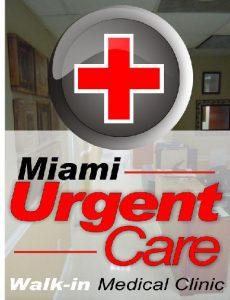 Miami Urgent Care