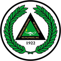 Philippine Nurses Association Logo