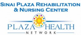Plaza Health Network logo