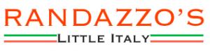 Randazzo's Little Italy Logo