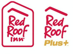 Red Roof Plus and Inn