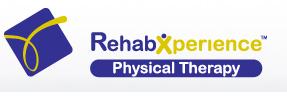 RehabXperience logo