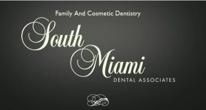 South Miami Dental Associates Logo