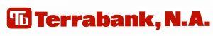 Terrabank NA Logo