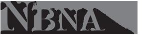 The Black Nurses Association,Inc. Logo
