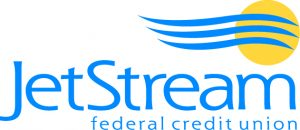 JetStream Federal Credit Union Logo