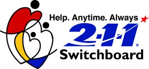 2.1.1 Switchboard logo