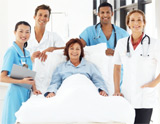 Getting an Associate's Degree in Medical Assistant Technology