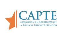 FNU Capte logo