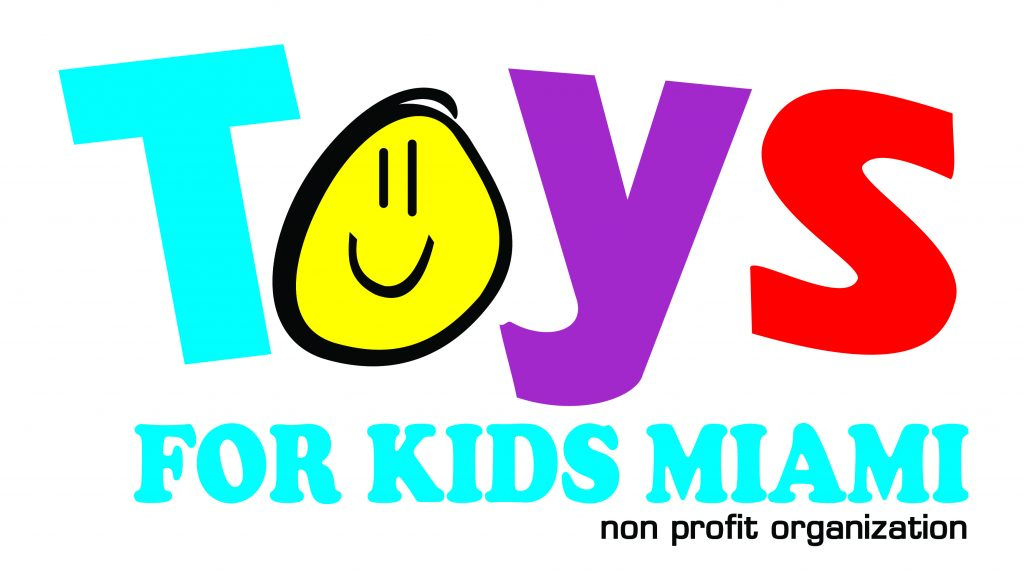 Toys for Kids Miami