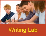 Writing Lab Resources