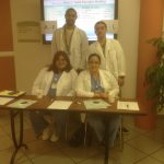 FNU Respiratory Therapy Students