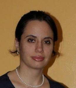 Eliana Iniguez