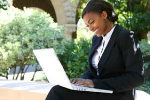 One Year Online MBA Program for International Students