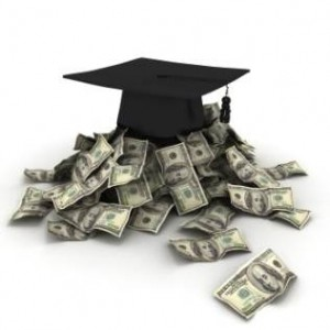 How to Apply For College Scholarships