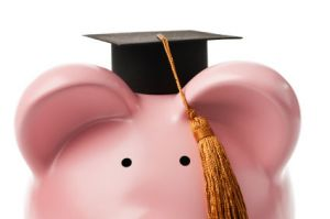 Financial Aid Tips and Grant Guidance That Other Schools Won't Tell You About