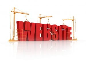 5 Elements to a Great Web Page