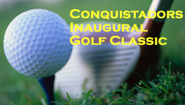 FNU Conquistadors Golf Classic
