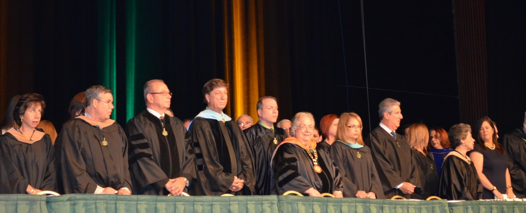 FNU Alumni Scholarship