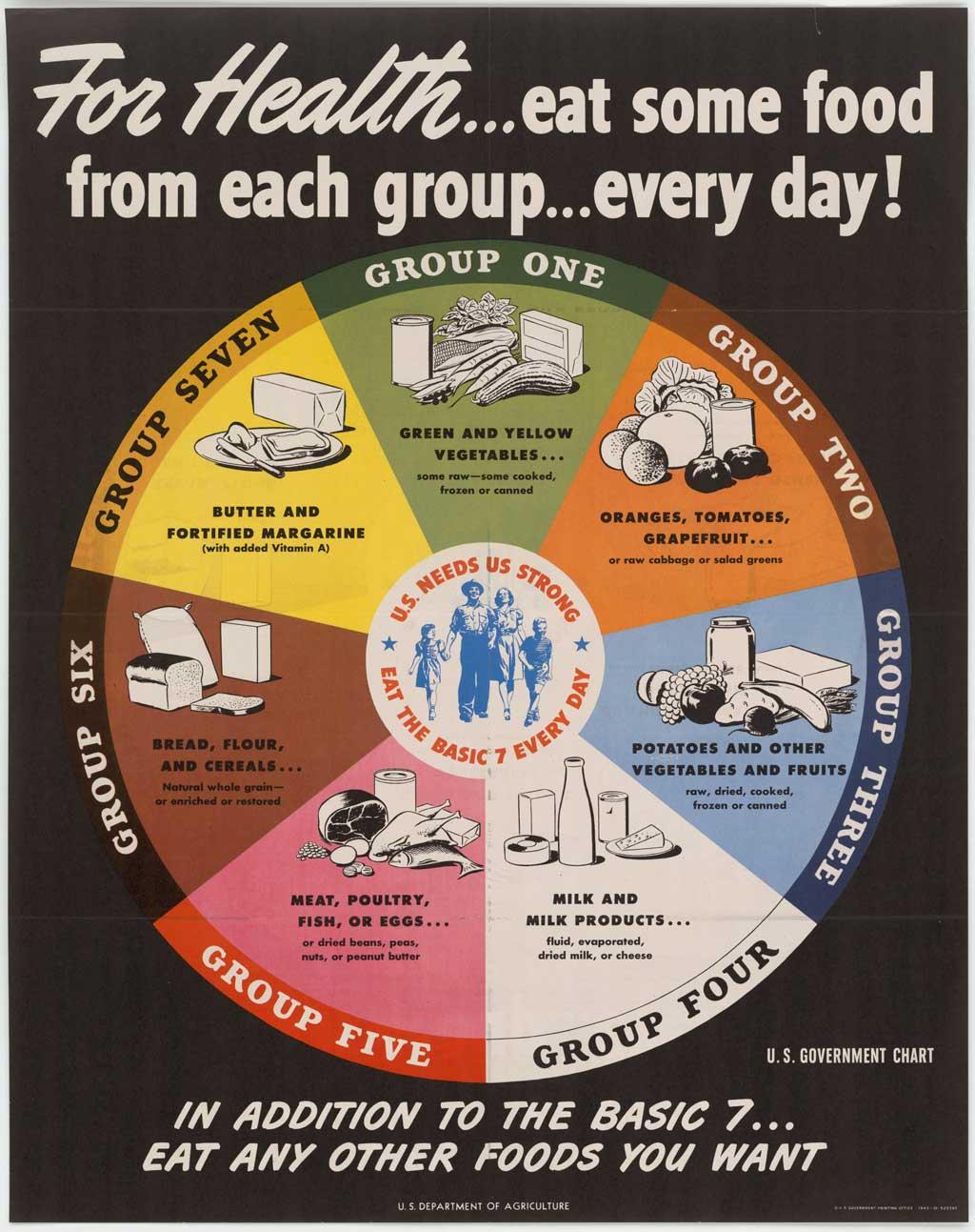 21 st century life skills framework thinglink fnu edu