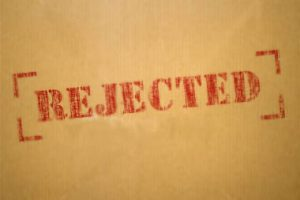 Tips for Coping with Job Interview Rejection