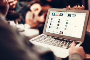 8 Myths About Online Learning, Debunked