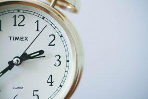 Procrastination and How to Combat It