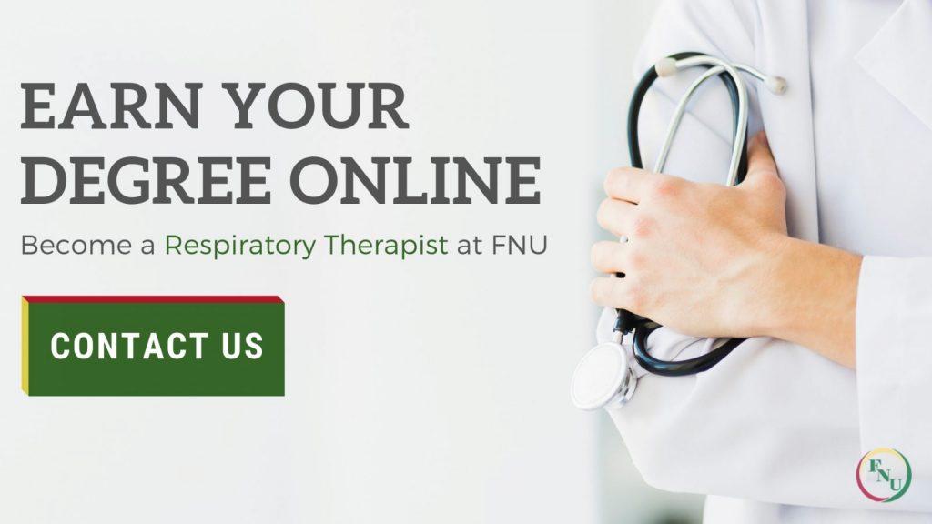 contact-us-fnu