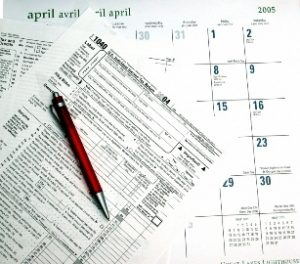 Tax Code Changes: What Students Need to Know