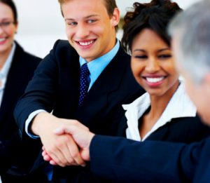 How to Ensure You Are an Asset and Not a Liability in the Workplace