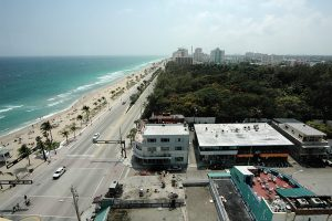 South Florida Universities with Flexible Class Schedules