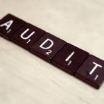Audits: Tips for Future Accountants