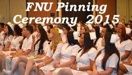 Pinning_Ceremony