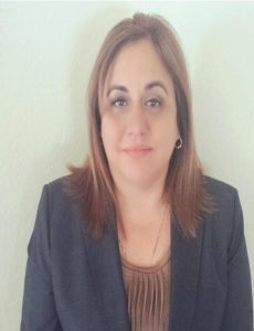 Ms. Ileana Felipe Santos, MBA
