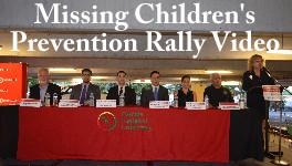 Missing_Childrens_2
