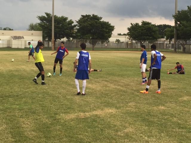 msoccer2-FNU Soccer