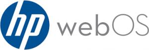 HP app logo