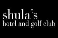 Shula's Hotel and Golf Club
